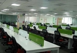 OFFICE SPACE ON RENT ANDHERIEAST