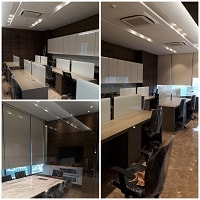 furnished-office-in-lowerparel-mumbai