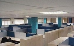 OFFICES ON RENT ANDHERI EAST