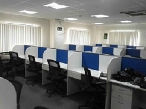 COMMERCIAL PROPERTIES ON RENT CHAKALA ANDHERI EAST