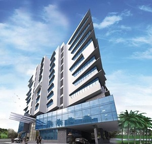 atrium-andheri-east-rent