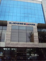 rent-office-business-square-andheri-east