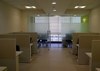 nariman-point-office-rent