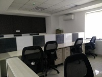 nariman-point-office-lease-fully-furnished