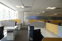 office/space for ent in andheri east,Mumbai