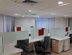 commercial properties on rent in Lower parel,Mumbai.