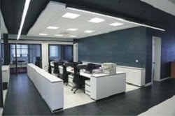 offices on rent in Lower parel,Mumbai