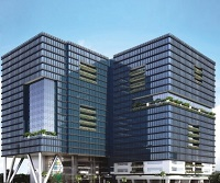 one-bkc-rent-office-spaces