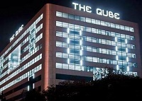 office-on-rent-the-cube-andheri-east
