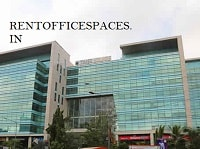 time-square-andheri-east-rent-office-space