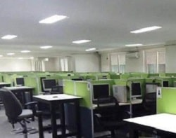 Office Space For Rent In Lower Parel Mumbai Rent Office In Lower Parel West Rentofficespaces In